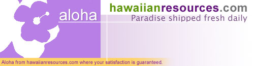 hawaiianresources.com