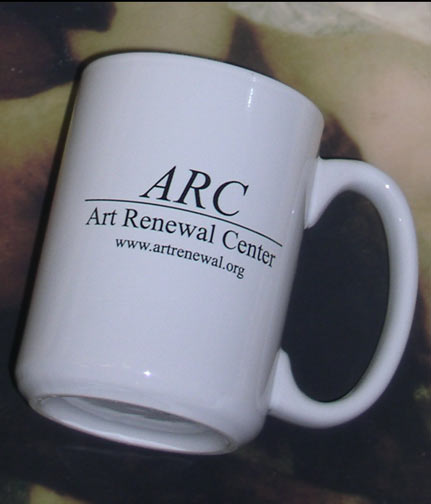 affordable gift from ARC