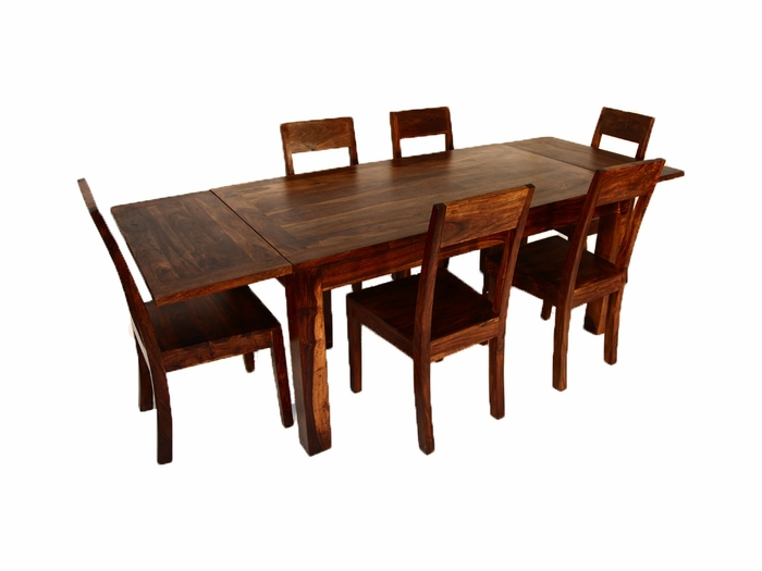 Indian Style Dining Room Sets Best Dining Room 2017