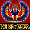 HOUSE OF KOLOR/